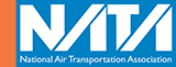 Accredited Award National Air Transportation Association