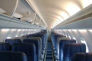Group Jet Charter