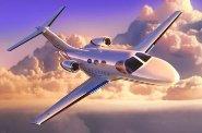 VLJ Very Light Private Jet Jet